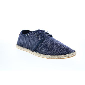 Toms Adult Mens Diego Lifestyle Baskets