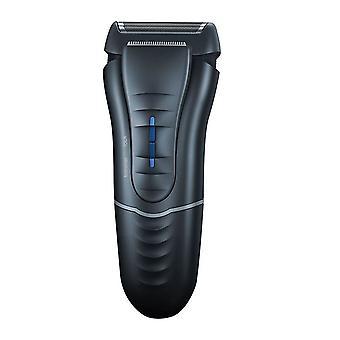 Braun 130S Electric Foil Shaver Series 1 Smart Mains & Washable