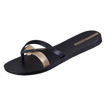 Ipanema Kirei 081805841724006 universal  women shoes