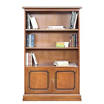 'Jolly' Bibliothek;