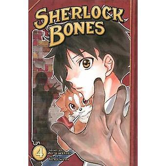 Sherlock Bones 4 04