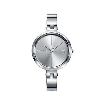 מארק מדוקס - שעון קולקציה חדש mm0113-87