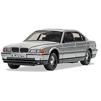 BMW 750i från James Bond Tomorrow Never Dies