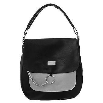 Badura ROVICKY89620 rovicky89620 vardagliga kvinnliga handväskor