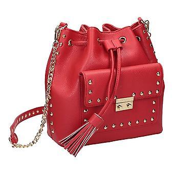 nobo ROVICKY111990 rovicky111990 everyday  women handbags