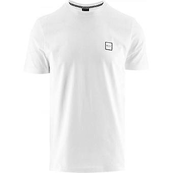 BOSS White Tales T-Shirt