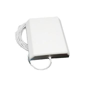 Lintratek Indoor Panel Antenna Indoor Repeater