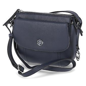 Gerry Weber Marisa Shoulderbag 4080005085402 everyday  women handbags