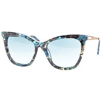 Ladies'Sunglasses Roberto Cavalli RC1112-5555W (ø 55 mm)