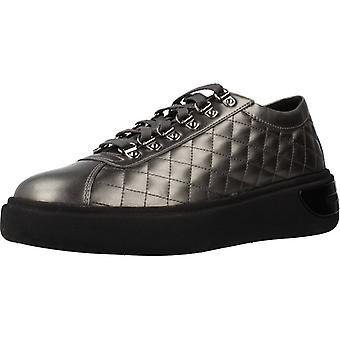 Geox sport/Ottaya Color C1115 D schoenen