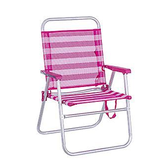 Folding Chair (57 x 50 x 88 cm)