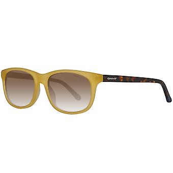Gant eyewear sunglasses ga7085 5440e