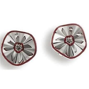 Choice jewels choice sound earrings ch4ox0049zzr00s