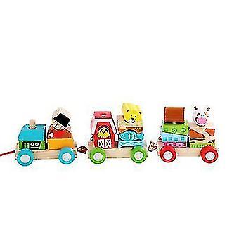 الأطفال & ق محاكاة الطفل يقود الموسيقى الخفيفة تدوير عجلة القيادة