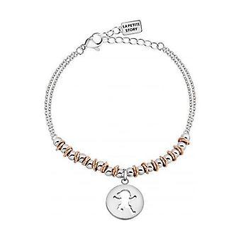 La petite histoire bracelet lps05aql04