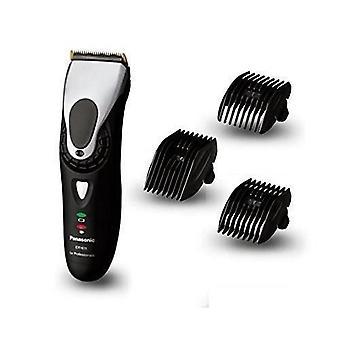 Panasonic Professional Hair Clipper