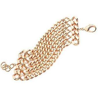 Ottaviani jewels bracelet  470886
