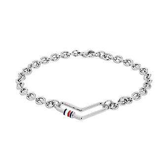 Tommy hilfiger jewels bracelet 2780444