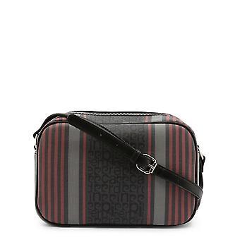 Pierre Cardin MS12622800 MS12622800NERO dagligdags kvinder håndtasker