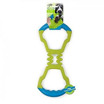AFP Tugger Tugger Stretch Toy (Dogs , Toys & Sport , Chew Toys)