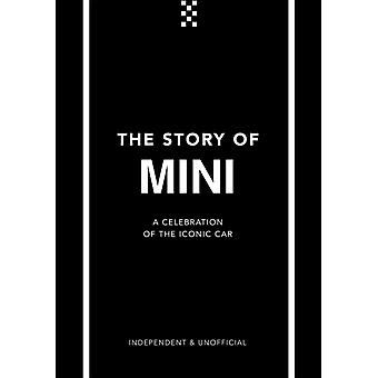 The Story of Mini by Welbeck
