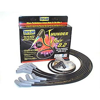 Taylor Cable 86032 Spark Plug Wire