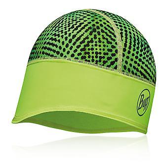Buff Tech Fleece vindtät utföra hatt