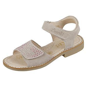 Lurchi Zuzu 331340427 universal summer kids shoes