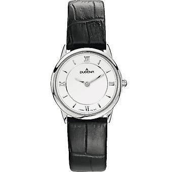 Dugena Women's Watch 4460437
