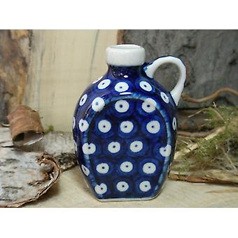 Krug, Miniatur, Tradition 5, Bunzlauer Keramik - BSN 3025