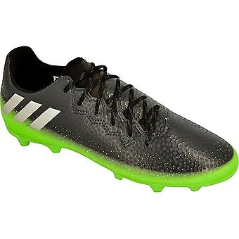 Adidas Messi 163 FG JR AQ3518 Fußball Kinder ganzjährig Schuhe