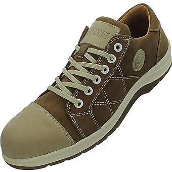 Hi-Tec Porto ST W002280042 universal all year men shoes