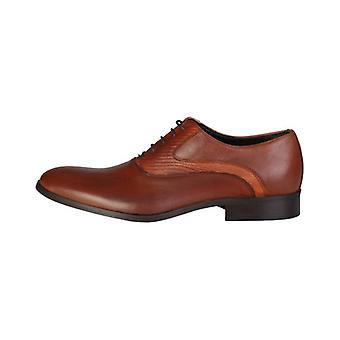 Lavet i Italien sko Casual Made In Italy - Joachim 0000037518_0