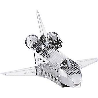 Model kit Metal Earth Space Shuttle Atlantis