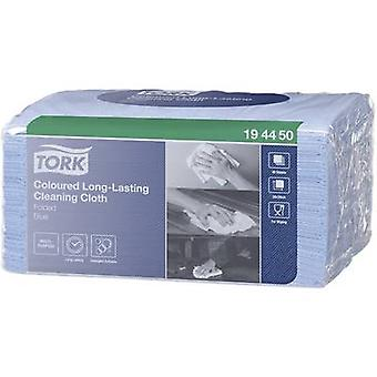 TORK Cleaning tissues Blue 194450 Number: 320