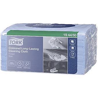 TORK pulizia tessuti blu 194450 numero: 320