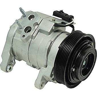 UAC CO 10802C Airco Compressor