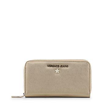 Versace Jeans handtassen van hand Versace Jeans - E3Vsbpn3_70787-0000072931_0