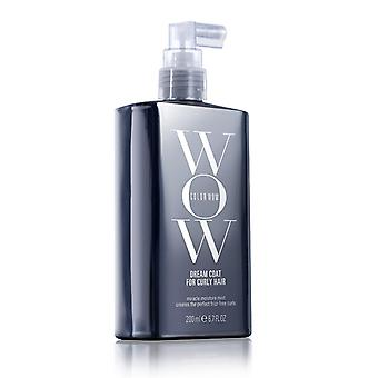 Color Wow Dream Coat For Curly Hair Mist 200ml
