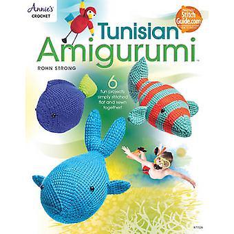 أميجورومي التونسي بقوى Rohn-كتاب 9781573679466