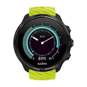 Suunto outdoor watch Suunto 9 lime SS050144000