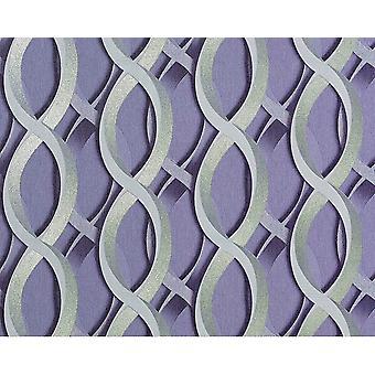 Non-woven wallpaper EDEM 601-92
