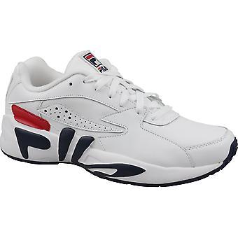 Fila Mindblower 1RM00119-125 Mens sneakers