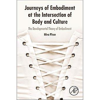 Viaggi dell'incarnazione all'incrocio del corpo e della cultura