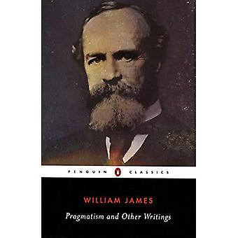 Pragmatisme: En andere geschriften (Penguin Classics)
