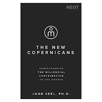 Die neue Copernicans