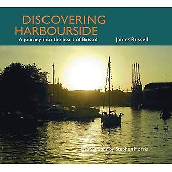 Discovering Harbourside: A Journey into the Heart of Bristol