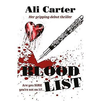 Blut-Liste
