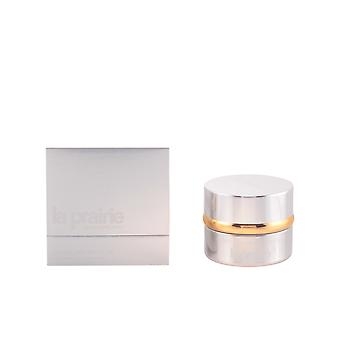La Prairie Radiance cellulaire nacht 50 Ml crème voor vrouwen