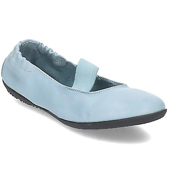 Softinos Ofi P900506004 universal summer women shoes